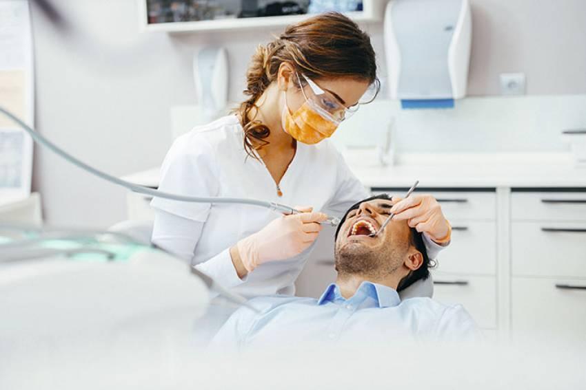 Los beneficios de acudir a tu revisión dental anual