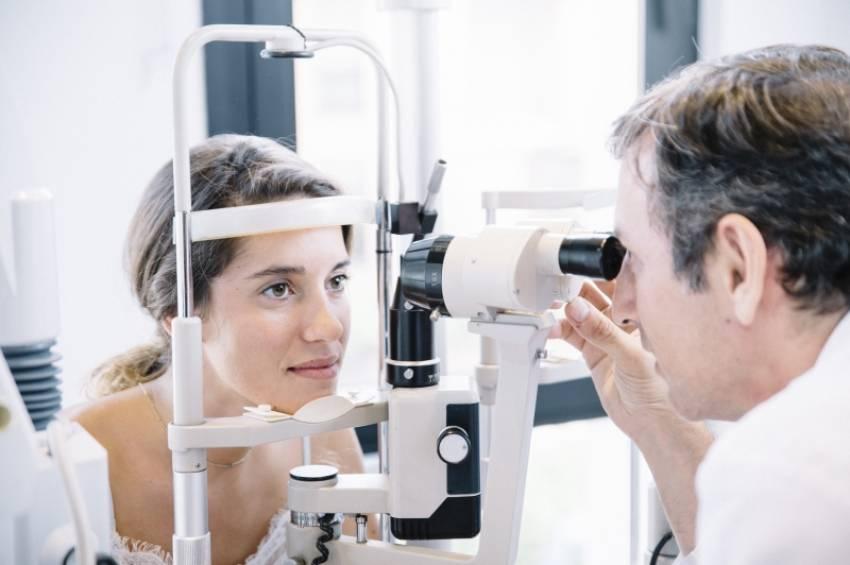 Salud ocular: 5 malos hábitos que perjudican tus ojos