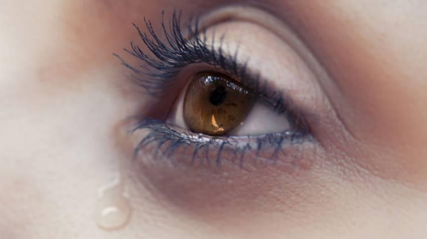 Prueba de Schirmer: Qué dicen tus lágrimas de ti