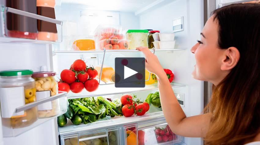 Cómo combatir el hambre