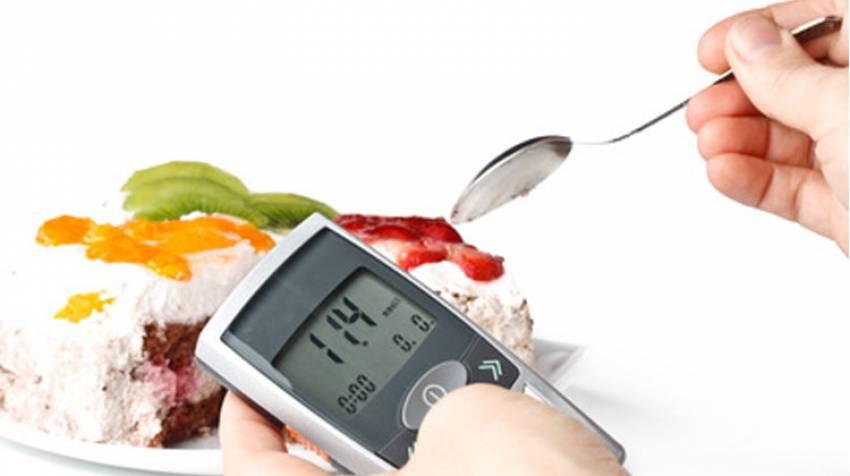 Diabetes ¡Estás a tiempo de prevenirla!