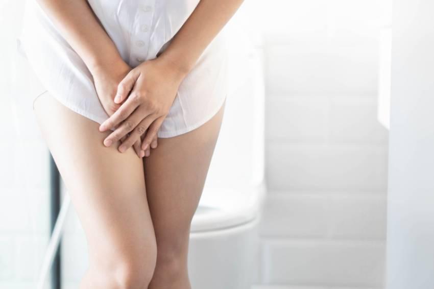 Incontinencia urinaria ¿cómo combatirla?