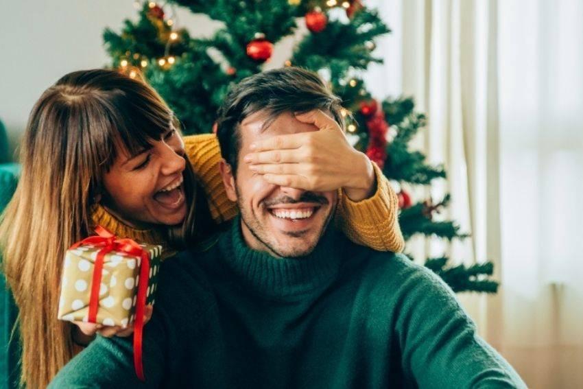 Consejos para mantener una salud bucodental óptima durante la Navidad