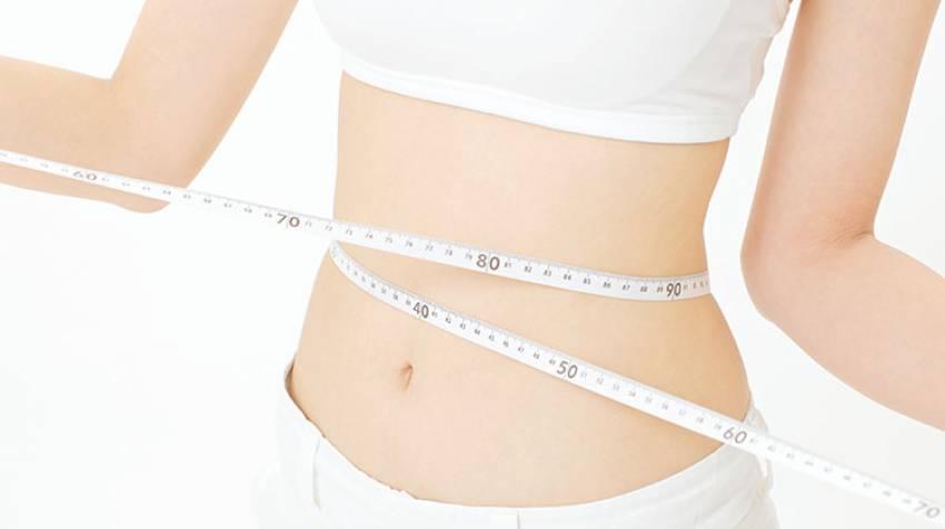 Grasa abdominal:Conoce los riesgos