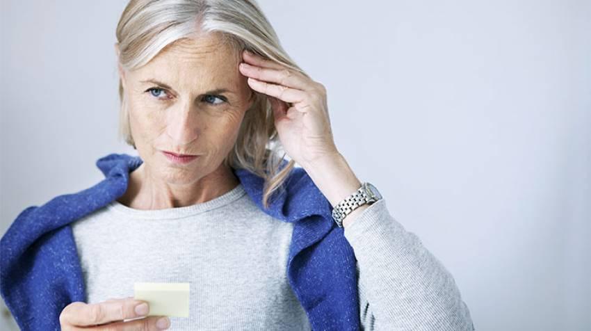 ¡Acuérdate de tu memoria!  10 claves para potenciarla y mejorarla