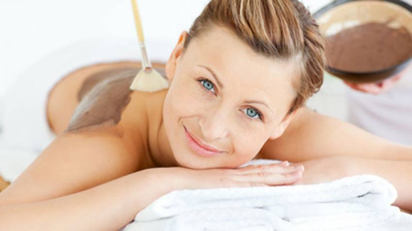 Fangoterapia: Un regalo de la naturaleza para tu piel