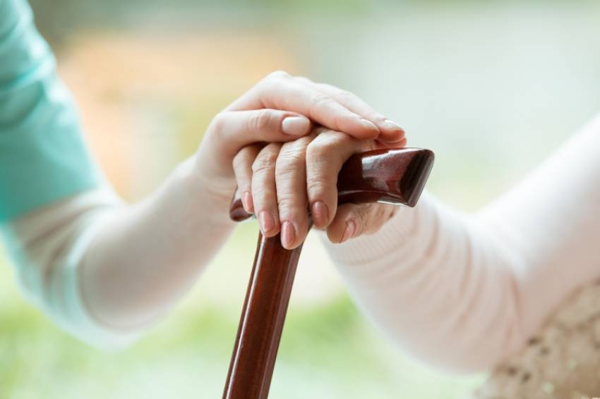 Parkinson, nuevos avances