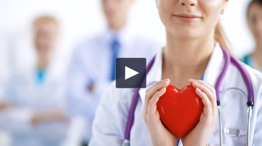 Cuidar nuestro corazón