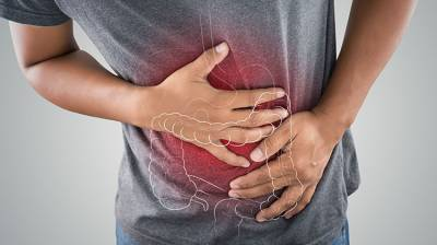 Síndrome del intestino irritable ¿Cuál es su origen?