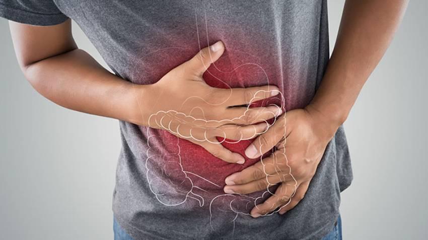 Síndrome del intestino irritable ¿Cuál es su origen?