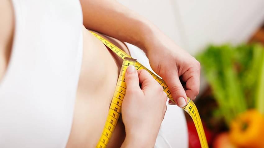 Pierde grasa abdominal: ¡Tu corazón ganará salud!