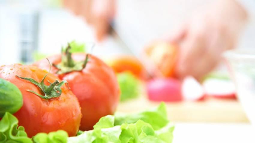 Los 7 alimentos esenciales del verano