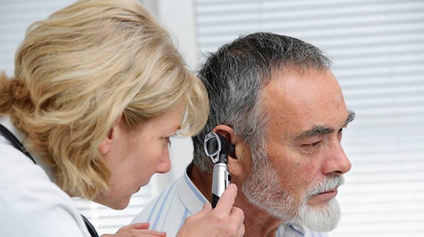 Otitis: Cómo acabar con la infección de oído