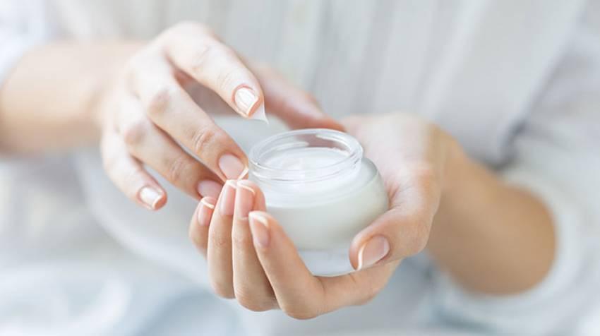 Cremas de noche: Para una piel renovada y más luminosa