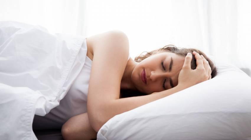 ¿Te cuesta descansar? Atención a tus hormonas