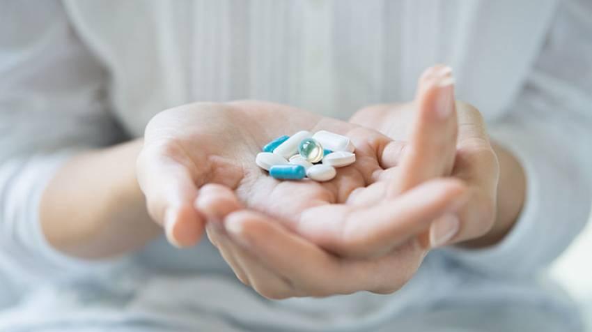Terapia hormonal sustitutiva ¿Una opción para ti?