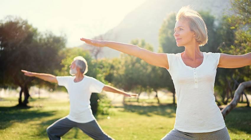 ¡Huesos más fuertes! Puedes prevenir las osteoporosis