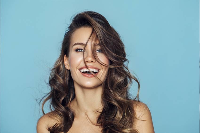 ¿Quieres acelerar tu tratamiento ortodoncia?