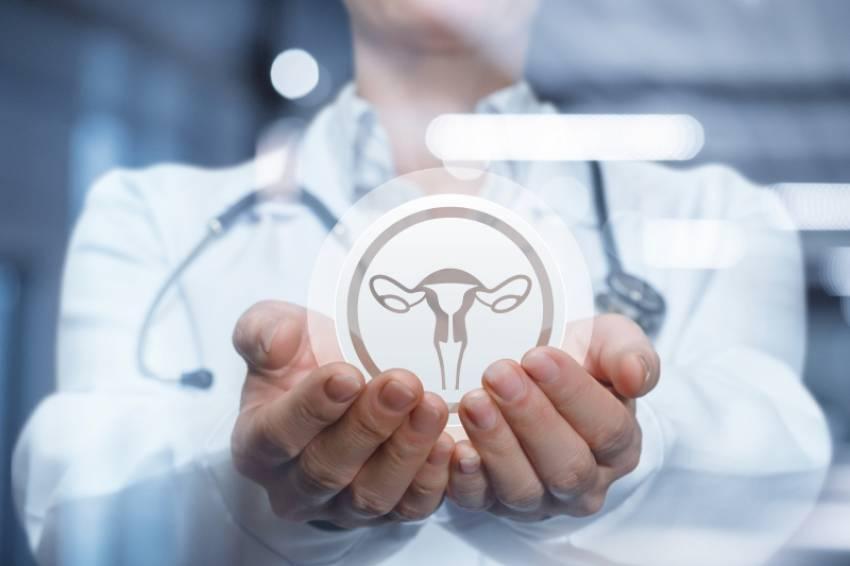 Ovarios poliquísticos: nuevos avances