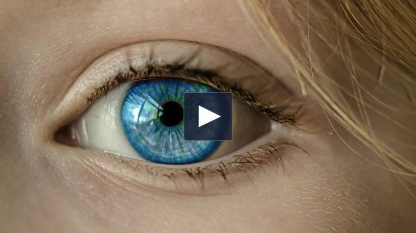 La salud de nuestros ojos