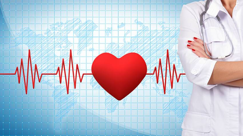 Frecuencia cardíaca: El ritmo de tu corazón