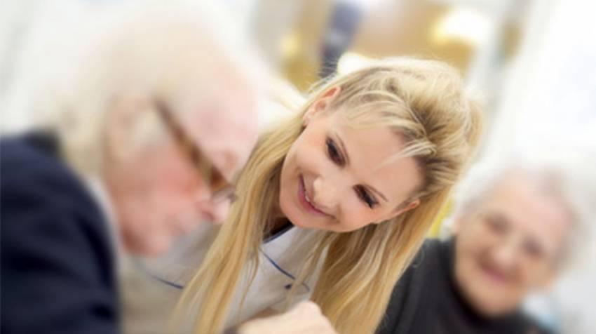 Demencias: Primeros síntomas de alerta
