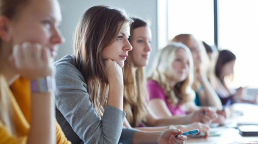 Ansiedad ante los exámenes: Ayuda a tus hijos a evitarla