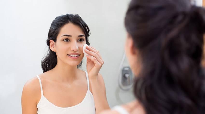 Exfoliantes naturales: Saca partido a tu piel