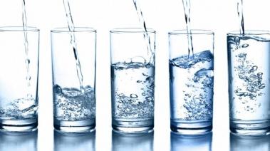 Agua mineral: Todo claro sobre ella